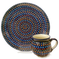 Polish-Pottery-design-Irena