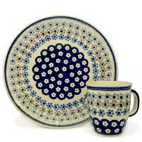 Polish-Pottery-design-Leonie