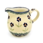 Preview: Polish Pottery Creamer