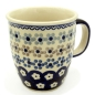 Preview: Polish Pottery Mars Mug