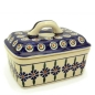 Preview: Polish Pottery Butterbox