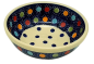 Preview: Polish Pottery Cereal Bowl