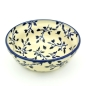 Preview: Polish Pottery cereal bowl small lisa design