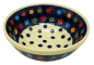 Preview: Polish Pottery Bowl