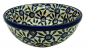 Preview: Polish Pottery Salad Bowl (s)