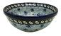 Mobile Preview: Polish Pottery Salad Bowl (s)